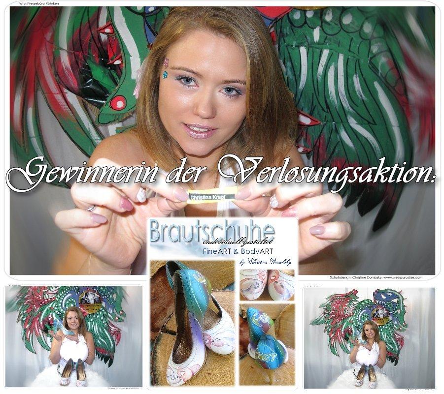Brautschuhe Schuhe Individuell Bemalt Bemalte Hochzeitsschuhe