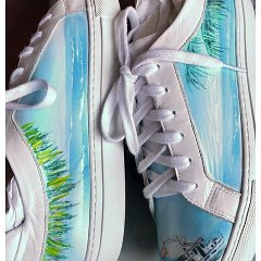 airbrush-schuhe-meer-bemalung-schuhe-painted-shoes.jpg