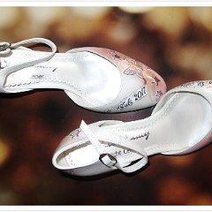Sneakers Chucks Airbrush Schuh Bemalung Bemalen Webparadise 6129