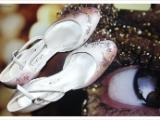 Schuhe Bemalt Handbemalt Brautschuhe Bemalte Airbrush Webparadise 6186
