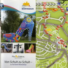 touristinfo-schuh-strasse-schuster-stadt-route-internetparadise.jpg